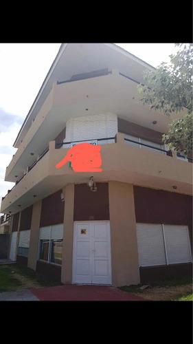 Departamentos En Punta Mogotes
