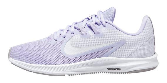 Zapatillas Nike Downshifter 9 Tienda Oficial Nike