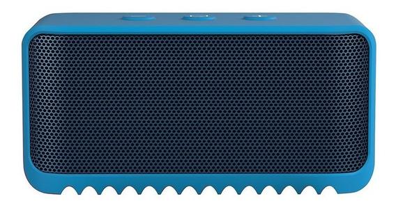 Bocina Nfc Y Bluetooth Jabra Solemate Mini