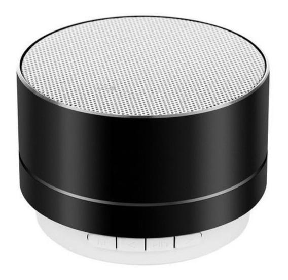 Speaker 3w Metal A-10