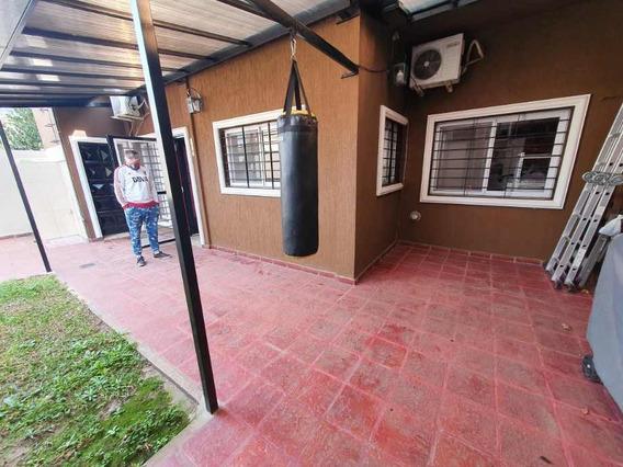 Casa Ph En Alquiler En San Antonio De Padua Sur