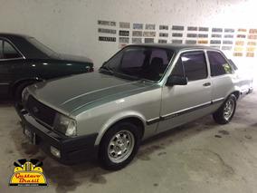 Chevette Sl 1984
