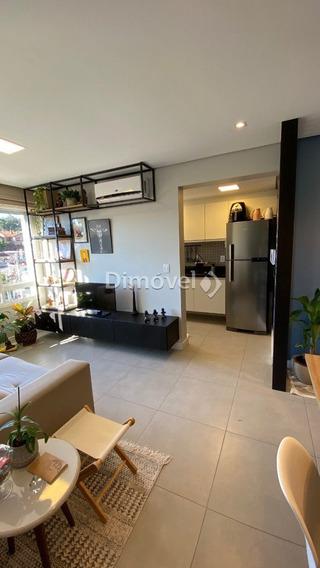 Apartamento - Ipanema - Ref: 21091 - V-21091