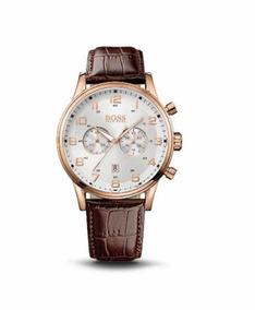 Relógio Hugo Boss 100% Original
