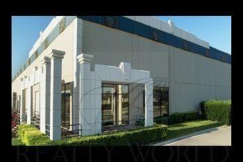 Bodegas En Renta En Parque Industrial Monterrey, Apodaca