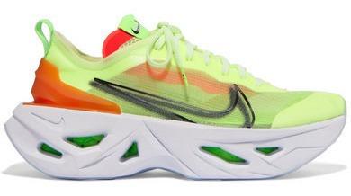 Nike Zoomx Vista Grind