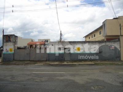 Ponto Comercial Para Locação Em Mogi Das Cruzes, Brás Cubas - 1999