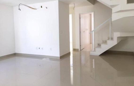 Casa Em Pendotiba, Niterói/rj De 110m² 3 Quartos À Venda Por R$ 585.000,00 - Ca359030