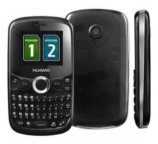 Peça Partes Celular Huawei G6005d Desmontado. Envio T.brasil