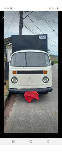 Imagem 1 de 15 de Volkswagen