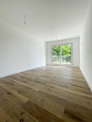Venta De Apartamento De 1 Dormitorio Con Terraza Malvín