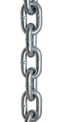 Cadena Patente 8mm Galvanizada Precio Por Kilo - Ynter