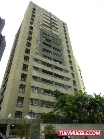 Apartamentos En Venta Cam 06 An Mls #19-14532 -- 04249696871