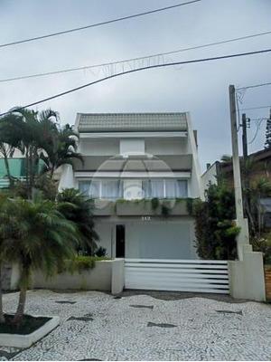 Sobrado - Residencial - 122560