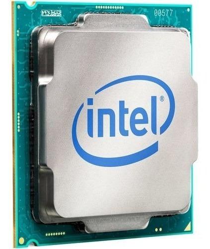 Processador I5 8400 2.80ghz 1151 Intel O&m