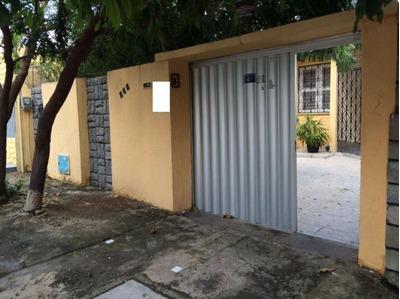 Casa Cidade Dos Funcionários - Venda Ou Troca - 56