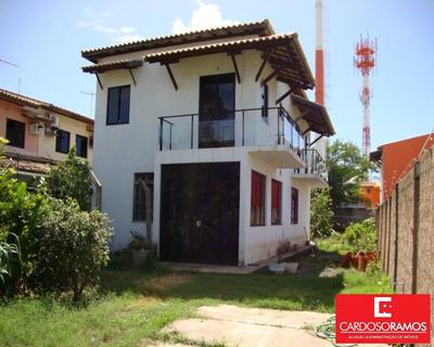 Casa - Ca00611 - 34028740