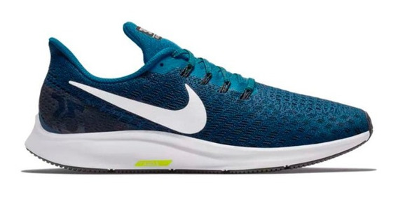 Tênis Nike Air Zoom Pegasus 35 Masculino