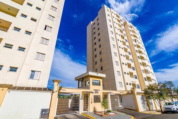 Apartamentos - Ref: V138450