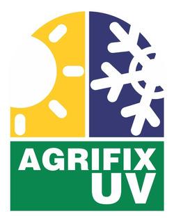 Agrifix Uv - Protetor Solar Para Frutas