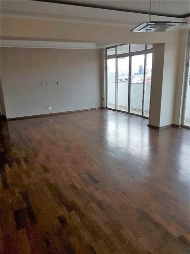 Apartamento Duplex  - Ad004