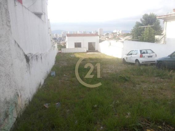 Terreno 10 X 42 Edícula 150m² 15 Vagas Escritório Locação Grande Visibilidade Avenida Movimentada Próx Habibs Alto Pinheiros Vila Romana Oportunidadee - Te0313