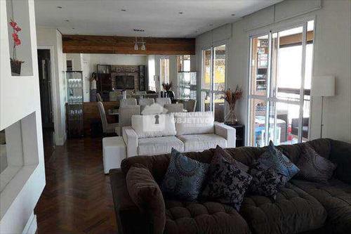 Imagem 1 de 30 de Apartamento Com 3 Dorms, Vila Suzana, São Paulo - R$ 980 Mil, Cod: 2659 - A2659
