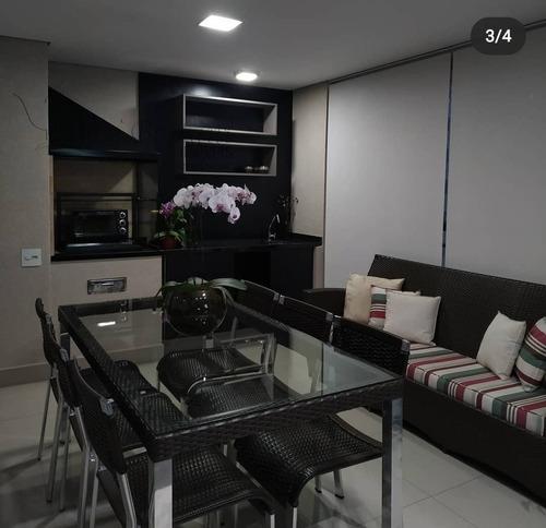 Apartamento - Ap00011 - 34639607