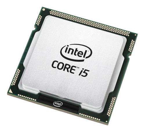 Imagem 1 de 1 de Processador 1155 Core I5 2400, 3.1ghz 6mb (oem)