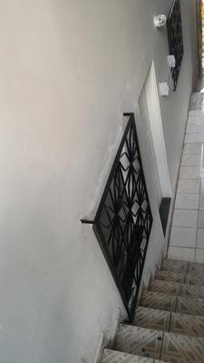 Aluguel- Pernanbues 2 Quartos Mobiliado R$ 695