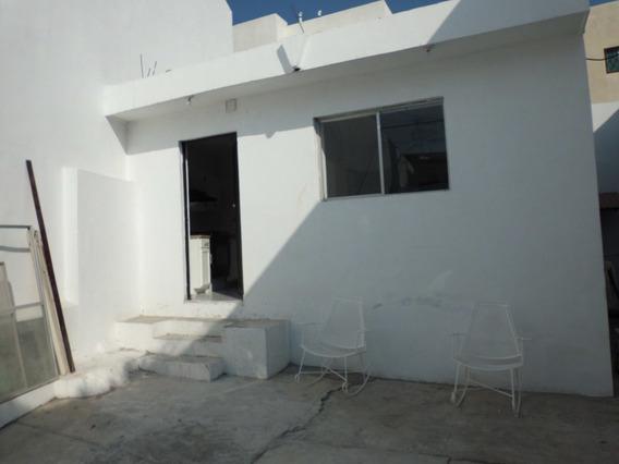 Departamento Amueblado En Cortijo Del Rio