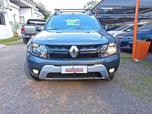 Renault Duster Privilege 2.0 4x2