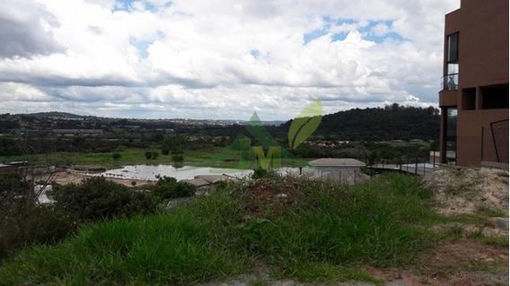 Terreno 800 Metros, Condomínio Fechado Porto Atibaia R$320 - 606