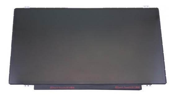Tela Dell Inspiron 5448 P49g Hb140wha-101 Touchscreen E024