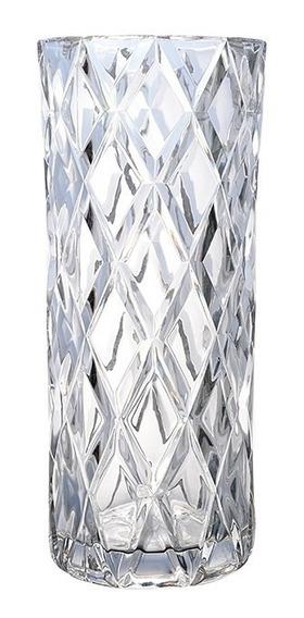 Vaso Ricaelle Lxt 30cm 1,8 Litros Vaso-026 Haüskraft