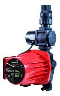 Bomba Presurizadora Rowa Tango Sfl 20 4 Baños 4000 Lts/h
