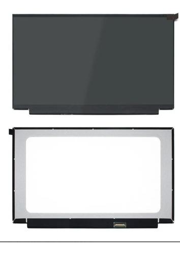Tela 15.6 Hd Samsung Book Np550xcj Series