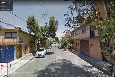 Venta Casa Tosnene, Pedregal De Sto Domingo, Coyoacan
