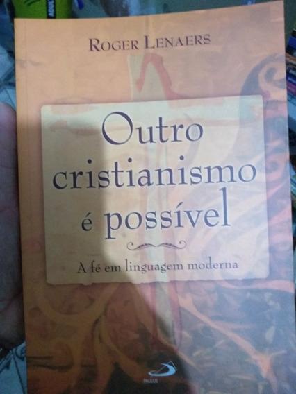Outro Cristianismo Possível