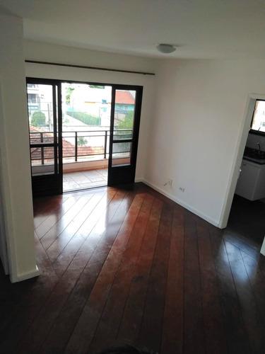 Imagem 1 de 9 de Apartamento - Ap13319 - 69484749