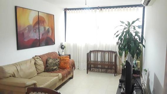 Rentahouselara Vende Apartamento Centro Barquisimeto