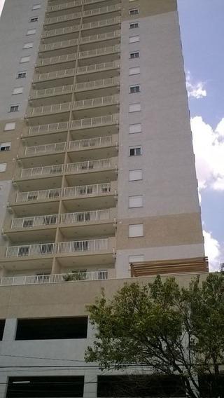 Apartamento A Venda Na Mooca - 170-im312461