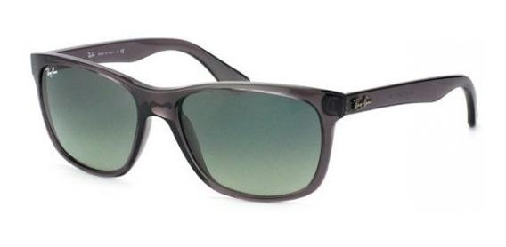 Óculos De Sol Ray Ban Rb4181