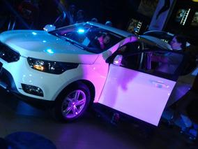 Faw Otros Modelos Camioneta 2015