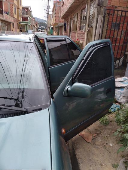 Chevrolet Swift En Perfectas Condici