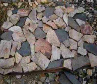 Laja Piedra Natural