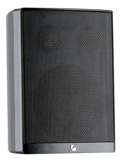 Caixa de som Frahm PS 200 Preto