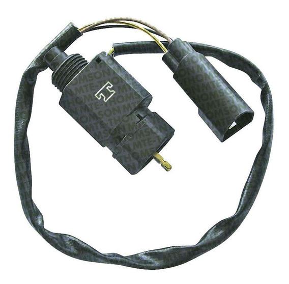 Sensor Velocidade Escort 1.8 16v Zetec-e 1996 A 2000