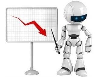 Robô Forex Ea Scalper Money V3.0
