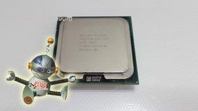 Processador Intel Pentium Dual Core 2.60ghz 2m Cache Lga 775
